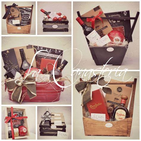 regalos aniversario tienda de ideas para regalar regalos a regalos aniversario tienda de ideas para regalar ideas