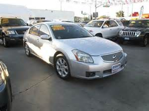 Bell Nissan Nissan For Sale Bell Ca Carsforsale