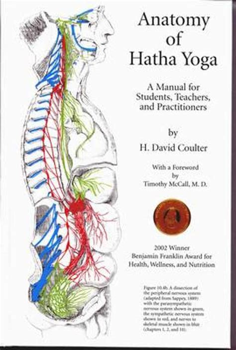 hatha for teachers and practicioners a comprehensive guide to holistic sequencing books bol anatomy of hatha david coulter