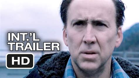 film nicolas cage 2013 the frozen ground official uk trailer 2013 nicolas