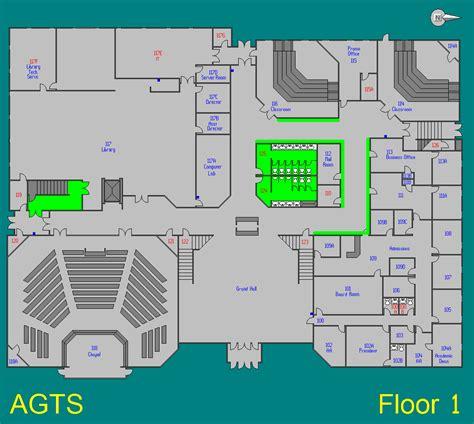evacuation center floor plan 100 evacuation center floor plan hospital