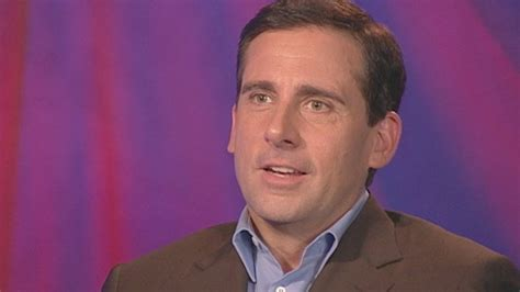 Why Did Michael Leave The Office by Why Did Steve Carrell Leave The Office Steve Carell