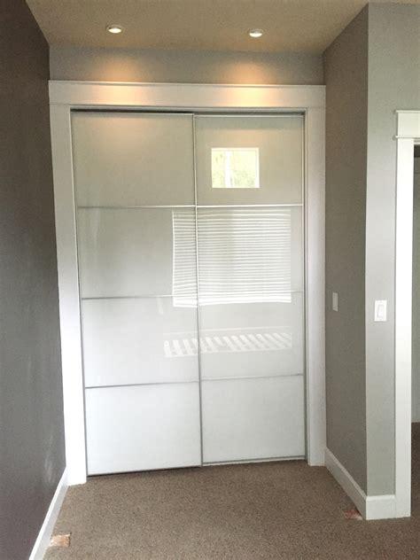 Closet Upgrade by Closet Upgrades