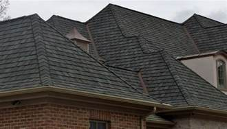 install architectural shingles hip roof version free