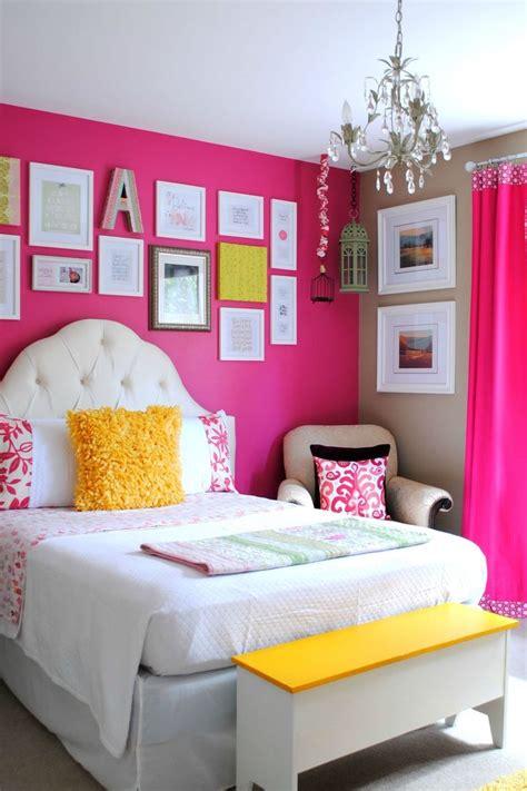magenta bedroom best 25 magenta bedrooms ideas on pinterest coral room