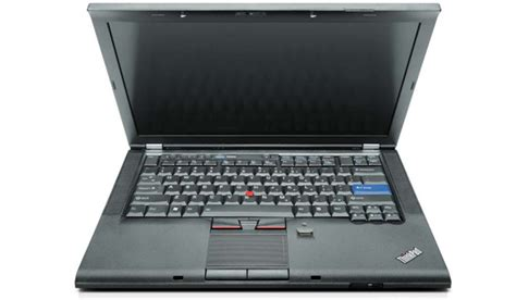 Baterai Laptop Lenovo Thinkpad T410i lenovo introduces t410i t410si and t510i thinkpad laptops