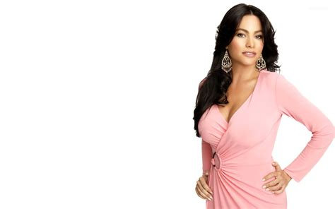 sofia pics sofia vergara beautiful hd wallpapers desktop wallpapers