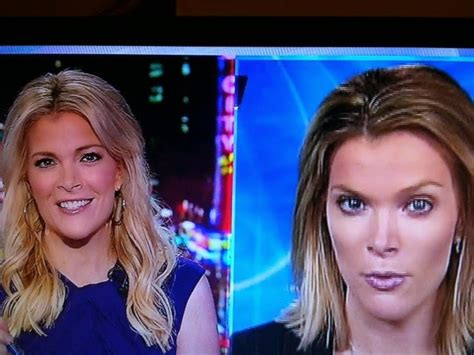did kirsten powers have plastic surgery the scat from fox news commentary on fox news anchors