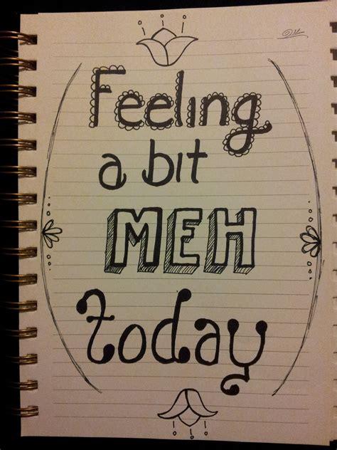 doodle bug lyrics rotty doodles quotes doodle doodles my doodles