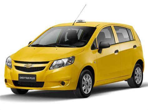valor de las patentes de automoviles chevrolet chevy taxi nuevos precios del cat 225 logo y