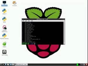 install adobe flash install adobe flash in arch linux installation revizionso