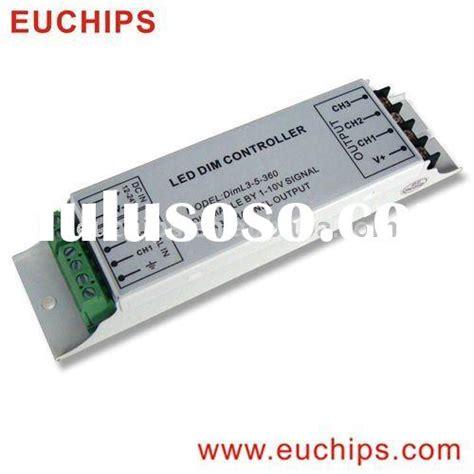 12 volt led rgb wiring diagram 12 volt led driving lights wiring diagram elsalvadorla