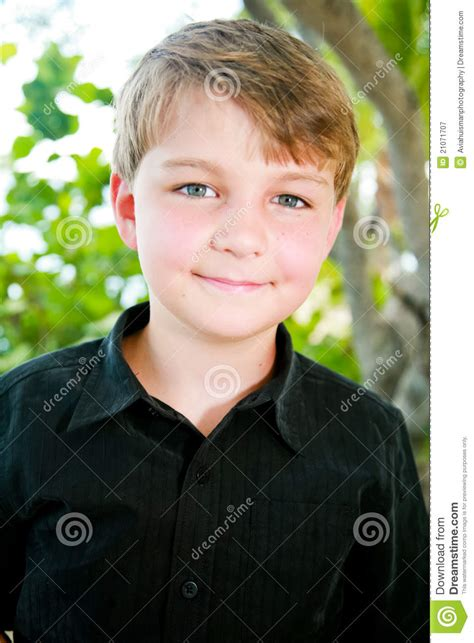 free cute teenage boys images pictures and royalty free cute young boy royalty free stock photography image