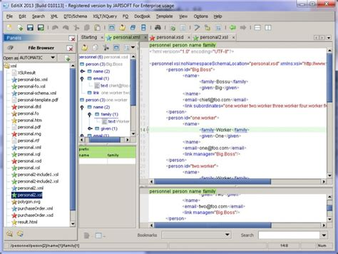 best xml tutorial pdf how to find out best free property xml tree editor