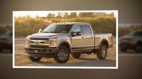 ford  king ranch platinum  ford  king