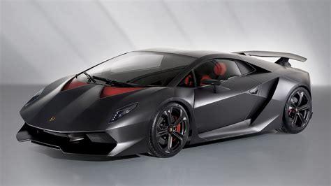 Lamborghini Sesto Elemento Weight Lamborghini Sesto Elemento Technical Specifications
