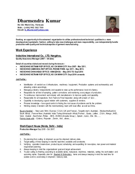Resume Sle Format Docx Resume Template Docx 3 28 Images Resume Cover Letter Template Docx Worksheet