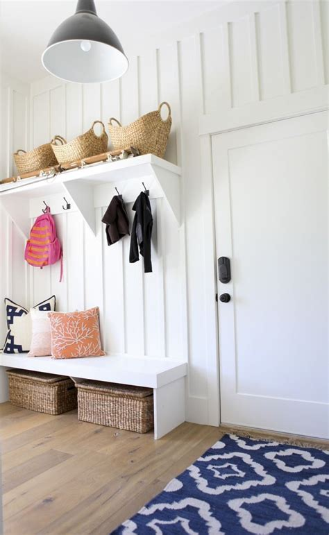 examples  organize  entryway easily interior god