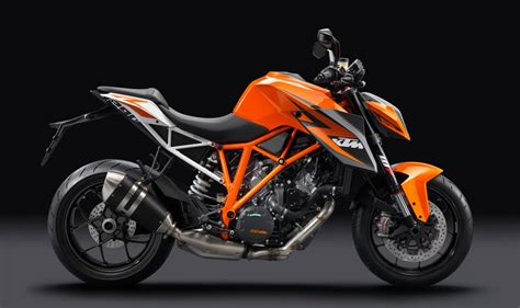 Ktm Bikes Duke Ktm 1290 Duke R 2014 Bike Is Here Indian Cars Bikes