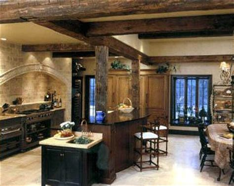 country and home ideas for kitchens afreakatheart french kitchen f susan serra ckd flickr