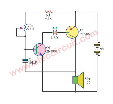 2n3055 transistor tutorial 2n3055 transistor tutorial 28 images lifier with 15 watts output by 2n3055 and mj2955 eeweb
