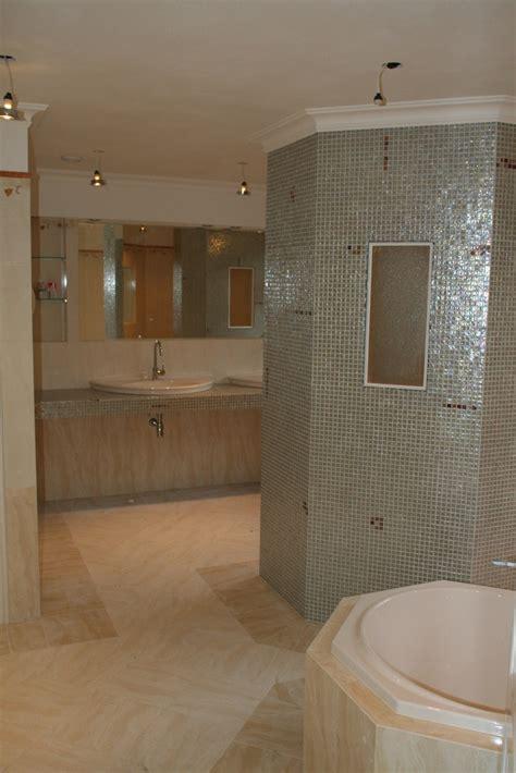sex in de badkamer 115 best badkamer idee 235 n images on pinterest bathroom