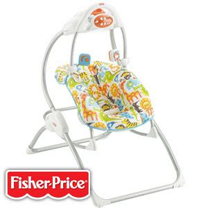 home swing price buy fisher price 2 in 1 swing rocker at home bargains