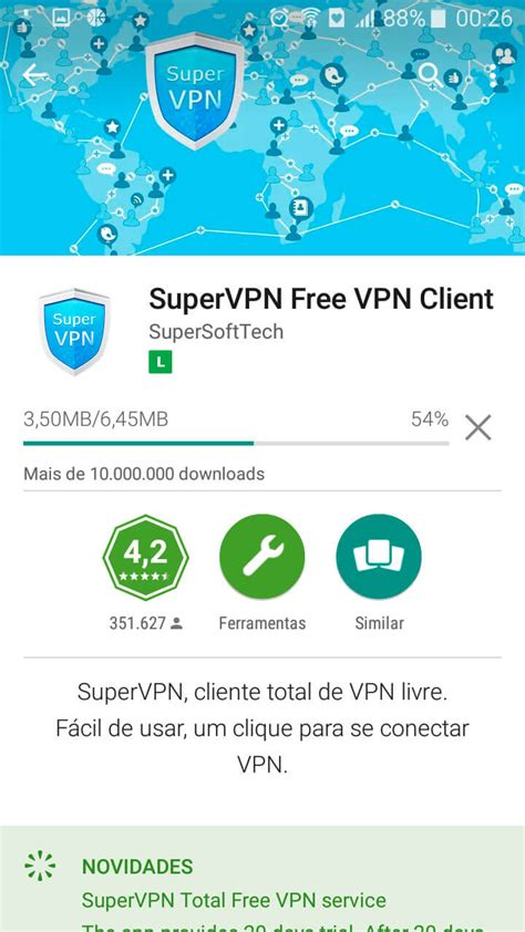 Tutorial Baixar Whatsapp Android | tutorial como burlar o bloqueio do whatsapp baixar para