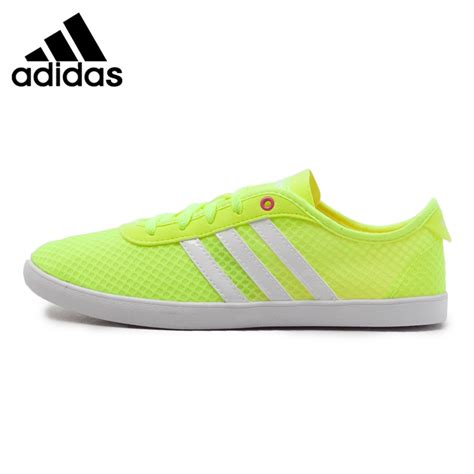 adidas colorful shoes popular colorful adidas sneakers buy cheap colorful adidas