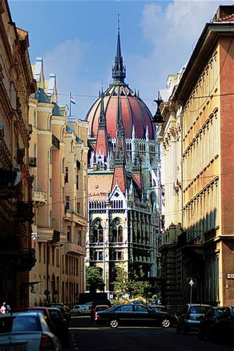 budapest hungary one of the most beautiful cities in the