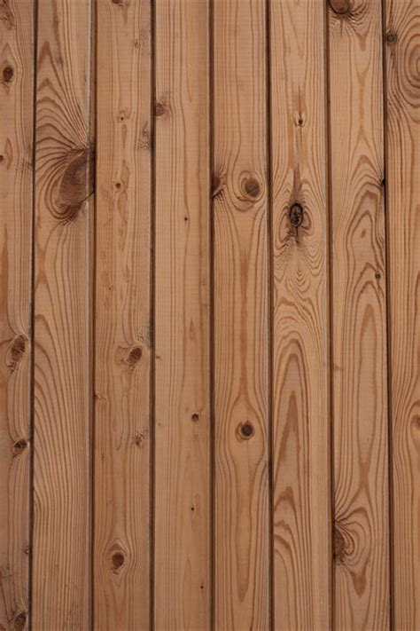 Retro Flooring by 4 Designer Grainy Wood Background Picture Material 2