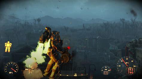 Fallout 4 Pc fallout 4 pc screenshots image 18101 new network