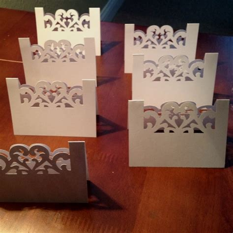 Paper Punches For Card - 1000 ideas about martha stewart punches on