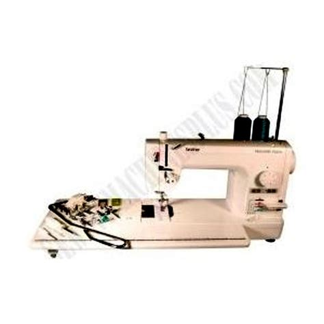Quilting Sewing Machines Review by Pq1500s Quilting Sewing Machine Review
