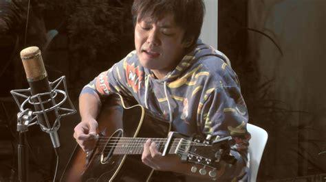 misia you re everything 20世紀最後のラブソング misia everything 藤岡正明がギターで弾き語り youtube