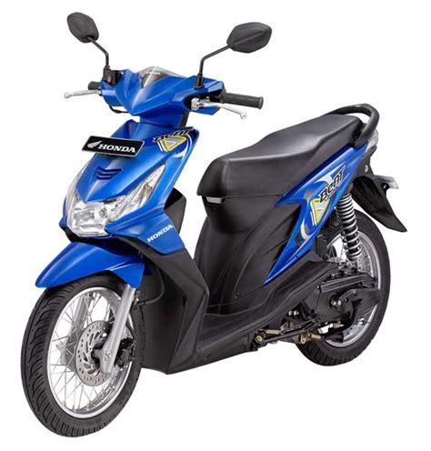Cover Motor Beat Cover Cvt Honda Beat Pecah Cuma Karena Di Sundul Yosi