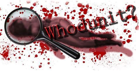 murder dinner murder mystery 9th april 2016 the wight brainy bunch