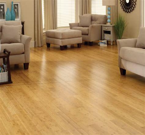 hardwood flooring madison wi alyssamyers
