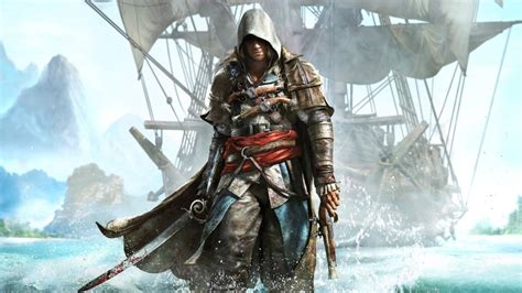 assassins creed iv black 1608873226 assassin s creed 4 black flag komplettl 246 sung guides tipps giga