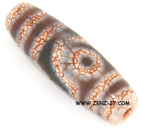 2 eyed dzi bead meaning meaning dzi jewelry stones info