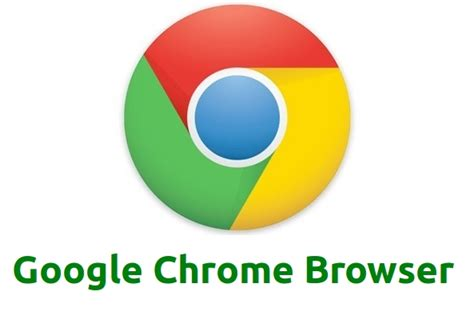 download and install google chrome google supporthttpssupport google comchromeanswer95346cogenie platform google chrome is a fast free web browser get google chrome download chrome for windo download google chrome setup full