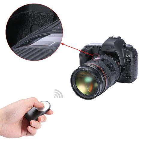 Kamera Canon Eos T5i rc 6 fernbedienung fernausl 246 ser remote for eos 6d 700d