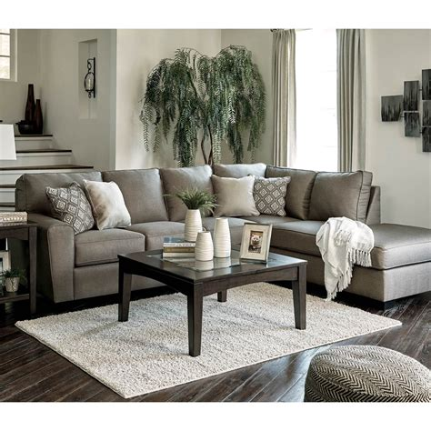 reversible ottoman coffee table reversible ottoman coffee table images white