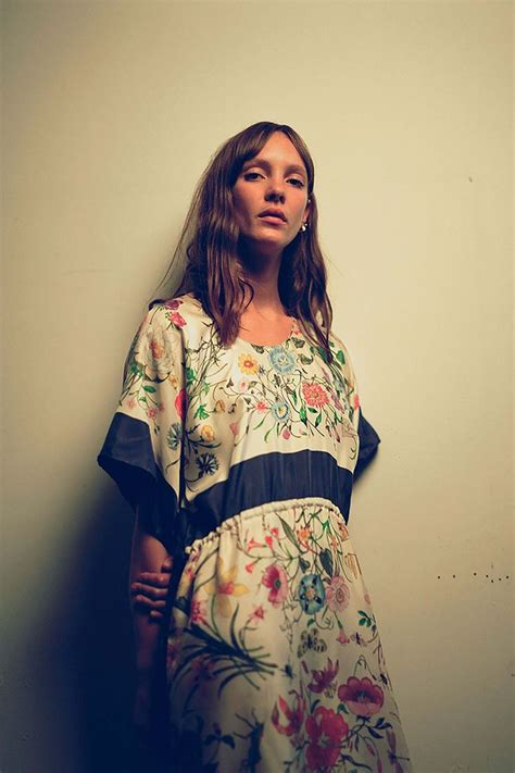 Get Macphersons Gucci Dress For 35 by 1000 Images About Pati S Style On Kimono
