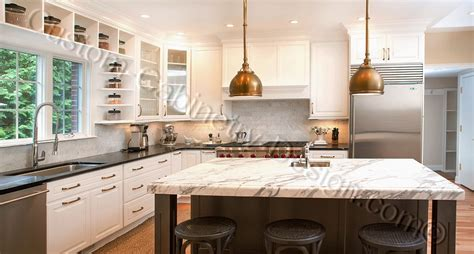 custom kitchen design ideas custom kitchen design how to design kitchen cabinets