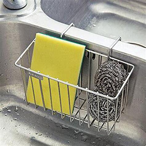 generic plastic kitchen sink caddy organizer sponge holder rack tuutyss kitchen sink plastic draining saddle sponge holder