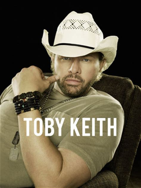 toby keith nj concert toby keith susquehanna bank center camden nj tickets