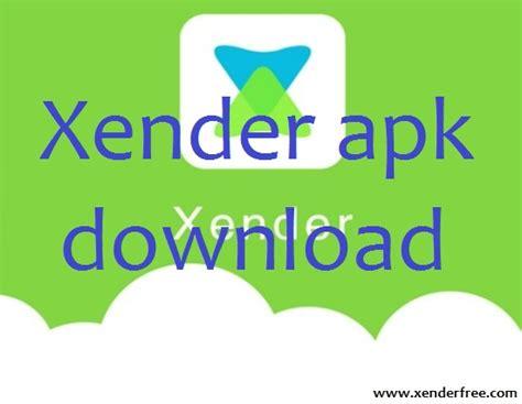 google xender google xender newhairstylesformen2014 com