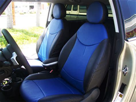 mini convertible car seat covers mini cooper s coupe convertible iggee s leather custom fit