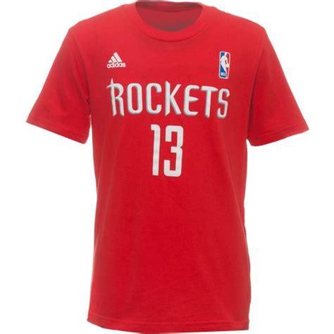 houston rockets new year shirts adidas s houston dynamo high end patch t shirt academy